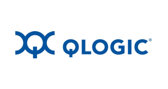 Dasher is an IT solution provider of QLogic products and solutions.