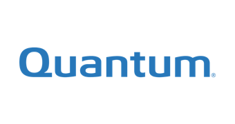 Dasher is an IT solution provider of Quantum products and solutions.