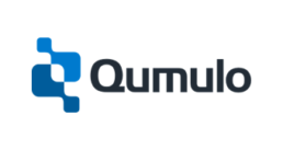 Dasher is an IT solution provider of Qumulo products and solutions.