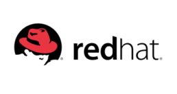 Dasher is an IT solution provider of Red Hat products and solutions.
