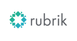 Dasher is an IT solution provider of Rubrik products and solutions.