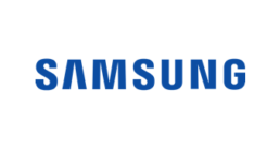 Dasher is an IT solution provider of Samsung products and solutions.