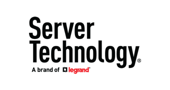 Dasher is an IT solution provider of Server Technology products and solutions.