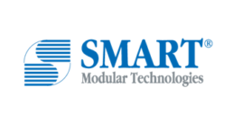 Dasher is an IT solution provider of Smart Modular Technologies products and solutions.