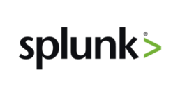 Dasher is an IT solution provider of Splunk products and solutions.