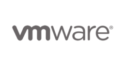 Dasher is an IT solution provider of VMware products and solutions.