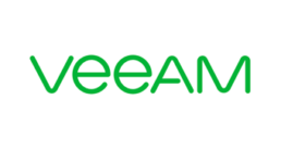 Dasher is an IT solution provider of Veeam products and solutions.