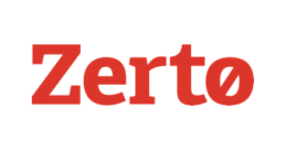 Dasher is an IT solution provider of Zerto products and solutions.