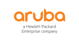Dasher is an IT solution provider of Aruba Networks products and solutions.