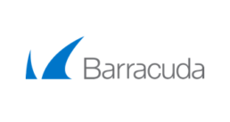 Dasher is an IT solution provider of Barracuda products and solutions.
