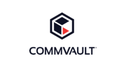 Dasher is an IT solution provider of Commonvault products and solutions.