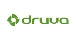 Dasher is an IT solution provider of Druva products and solutions.