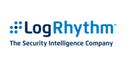 Dasher is an IT solution provider of Log Rhythm products and solutions.