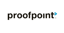 Dasher is an IT solution provider of Proofpoint products and solutions.
