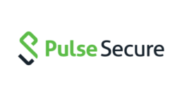 Dasher is an IT solution provider of PulseSecure products and solutions.