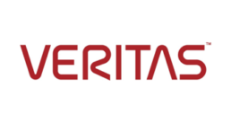 Dasher is an IT solution provider of Veritas products and solutions.