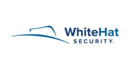 Dasher is an IT solution provider of WhiteHat Security products and solutions.