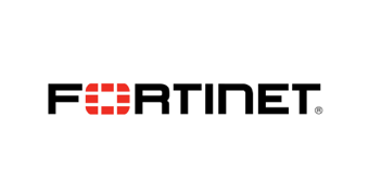 Dasher is an IT solution provider of Fortinet products and solutions.