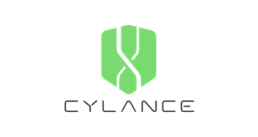 Dasher is an IT solution provider of Cylance products and solutions.