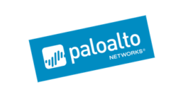 Dasher is an IT solution provider of Palo Alto Networks products and solutions.