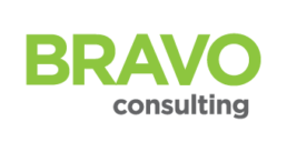 Bravo Professional Services Partner
