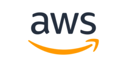 Dasher is an IT solution provider of AWS products and solutions.