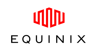 Dasher is an IT solution provider of Equinix products and solutions.