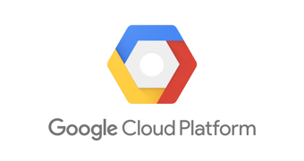 Dasher is an IT solution provider of Google Cloud Platform products and solutions.