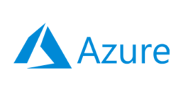 Dasher is an IT solution provider of Azure products and solutions.