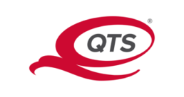 Dasher is an IT solution provider of QTS products and solutions.