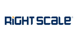 Dasher is an IT solution provider of Right Scale products and solutions.