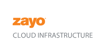 Dasher is an IT solution provider of Zayo Cloud Infrastructure products and solutions.