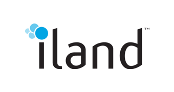 Dasher is an IT solution provider of iland products and solutions.