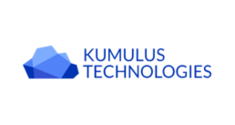 Dasher is an IT solution provider of Kumulus Technologies products and solutions.