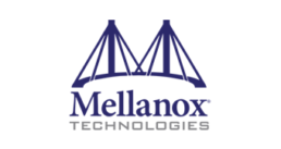 Dasher is an IT solution provider of Mellanox Technologies products and solutions.