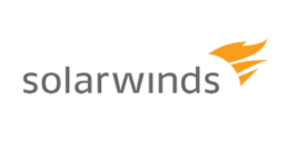 Dasher is an IT solution provider of Solarwinds products and solutions.
