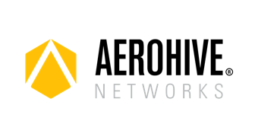 Dasher is an IT solution provider of Aerohive Networks products and solutions.