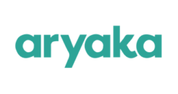 Dasher is an IT solution provider of Aryaka products and solutions.