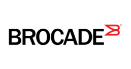 Dasher is an IT solution provider of Brocade products and solutions.