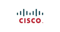 Dasher is an IT solution provider of Cisco products and solutions.