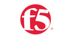 Dasher is an IT solution provider of f5 products and solutions.