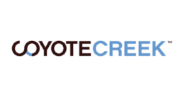 Dasher is an IT solution provider of Coyote Creek products and solutions.