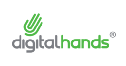 Dasher is an IT solution provider of Digital Hands products and solutions.