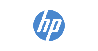 Dasher is an IT solution provider of HP products and solutions.