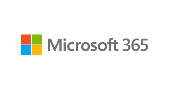 Dasher is an IT solution provider of Microsoft 365 products and solutions.