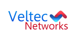 Dasher is an IT solution provider of Veltec Networks products and solutions.