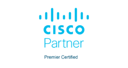 Cisco Bay Area Partner