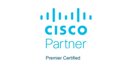 Cisco Bay Area Partner