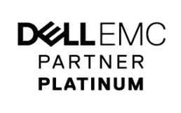 Dasher Technologies is a national Dell EMC partner and reseller that is headquartered in the San Francisco Bay Area.