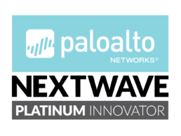 Dasher Technologies is a national Palo Alto Networks partner and reseller that is headquartered in the San Francisco Bay Area.